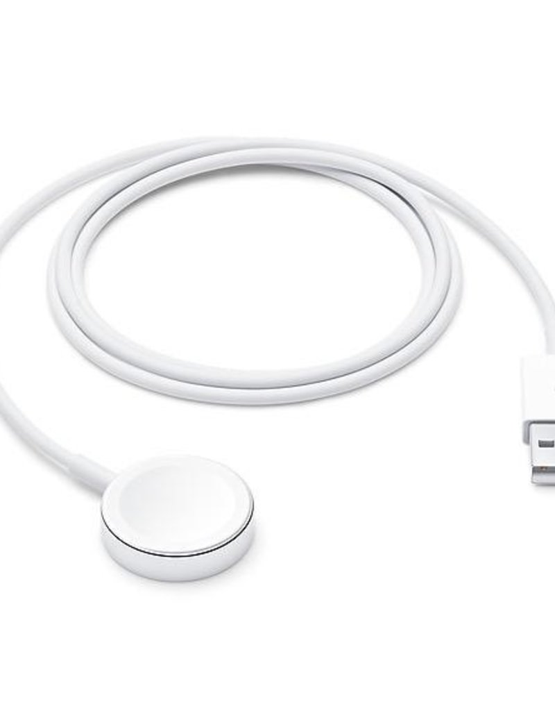 Apple Apple Watch Magnetic Charger 1m