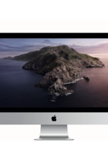 Apple (Prev Gen) Apple 27-inch iMac 5K 3.1GHz/8GB/1TB