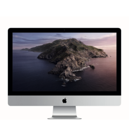 Apple (Prev Gen) Apple 27-inch iMac 5K 3.1GHz/8GB/1TB