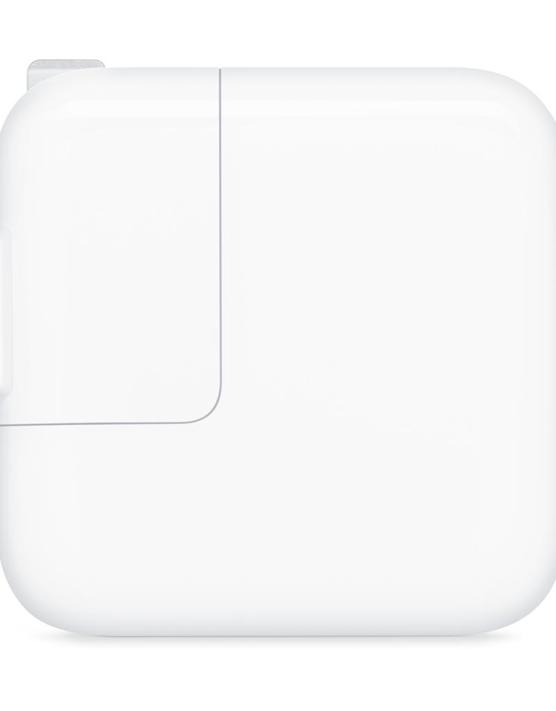 Apple Apple 12W USB Power Adapter