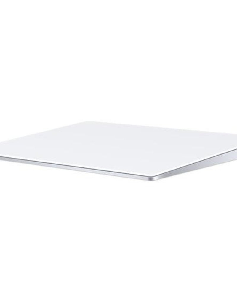 Apple Apple Magic Trackpad 2 Silver