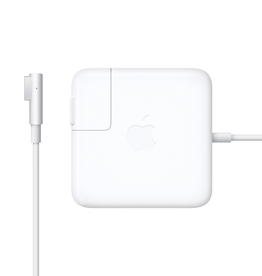 Apple Apple 45W MagSafe Adapter