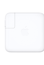 Apple Apple 60W MagSafe Adapter