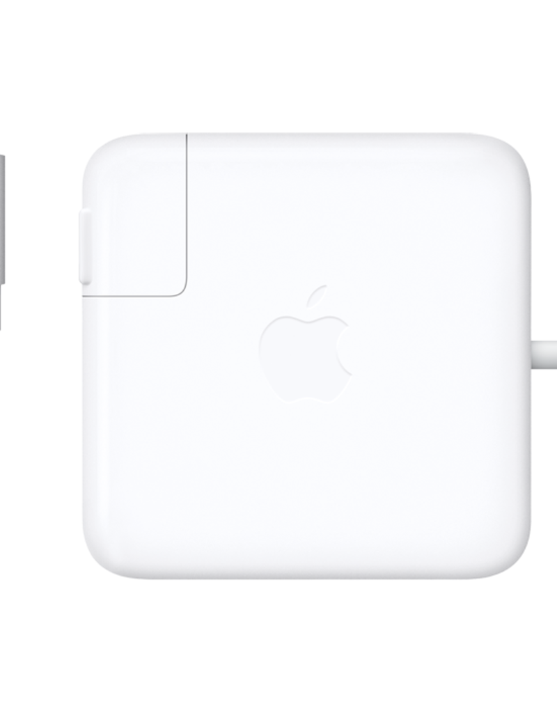 Apple Apple 85W MagSafe Adapter