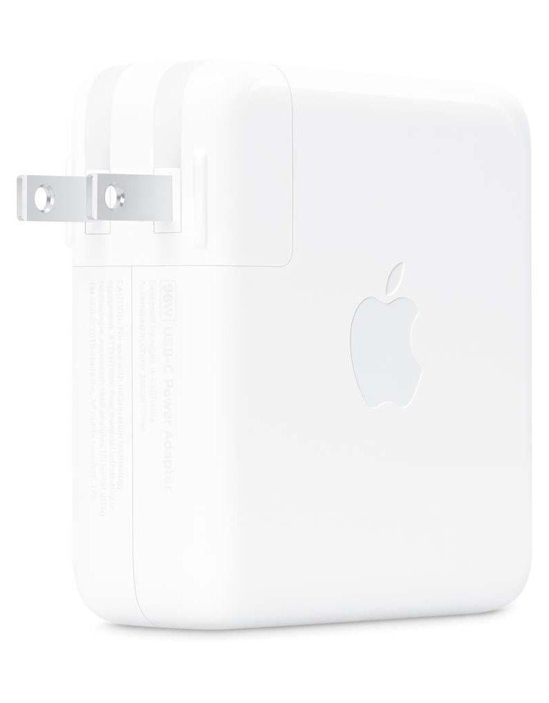 Apple Apple 96W USB-C Adapter