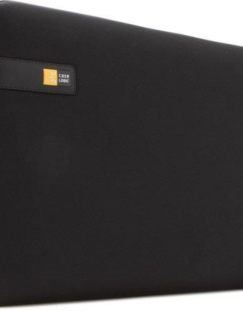 "Case Logic Case Logic 13.3"" Laptop Sleeve Black"