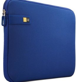 "Case Logic Case Logic 13.3"" Laptop Sleeve Ion"
