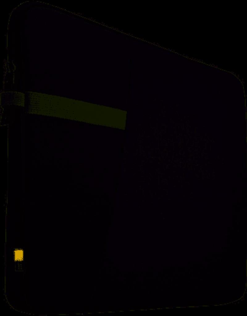 "Case Logic Case Logic IBIRA 15.6"" Universal Sleeve Black"