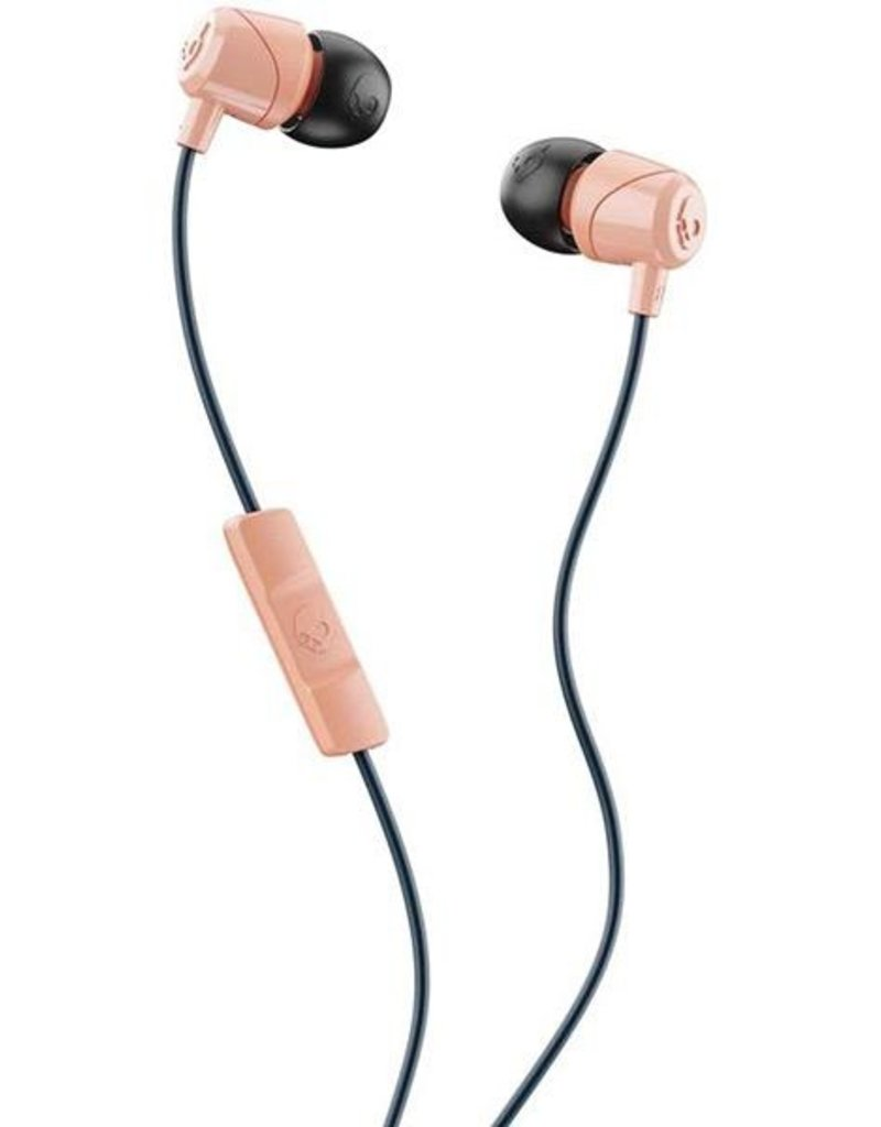 Skullcandy Skullcandy Jib In-Ear Earbuds with Mic Sunset/Black