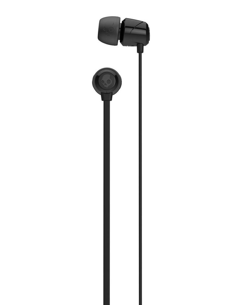 Skullcandy Skullcandy Jib In-Ear Earbuds Black