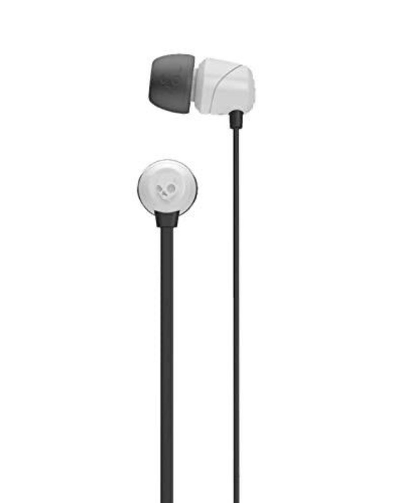 Skullcandy Skullcandy Jib In-Ear Earbuds White