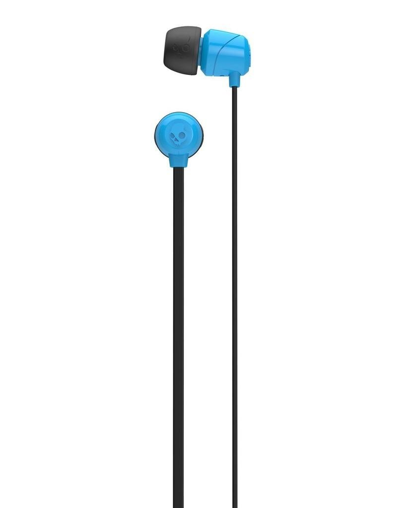 Skullcandy Skullcandy Jib In-Ear Earbuds Blue