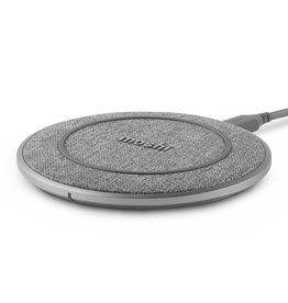 moshi moshi Otto Q Wireless Charging Pad