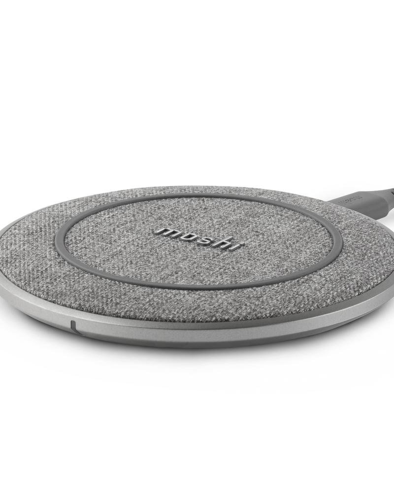 moshi moshi Otto Q Wireless Charging Pad