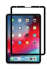 moshi moshi iVisor AG for iPad Pro (11-inch)