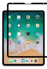 moshi moshi iVisor AG for iPad Pro 12.9-inch (3rd Gen) - Black