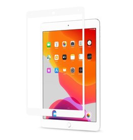 moshi moshi iVisor AG for iPad Pro/Air (10.5-inch) - White