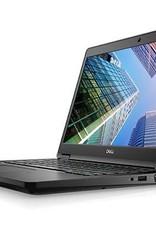 Dell Dell Latitude 5490 1.7GHz/16GB/256GB SSD