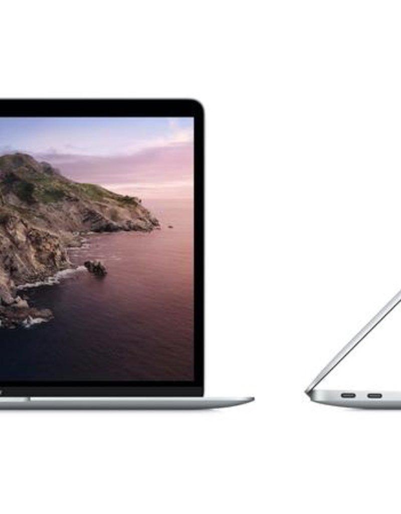 Apple (Prev) Apple 13-inch MacBook Air Silver 1.1GHz i5/8GB/512GB