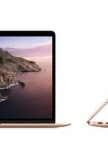 Apple Apple 13-inch MacBook Air Gold 1.1GHz i5/8GB/512GB