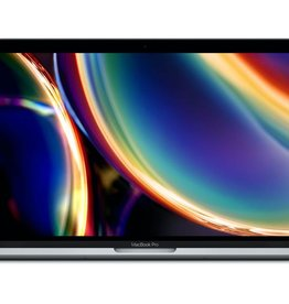 Apple Apple 13-inch MacBook Pro with Touch Bar Space Gray: 1.4GHz i5/8GB/256GB