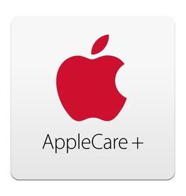 Apple AppleCare+ for 15-inch MacBook Pro / 16-inch MacBook Pro