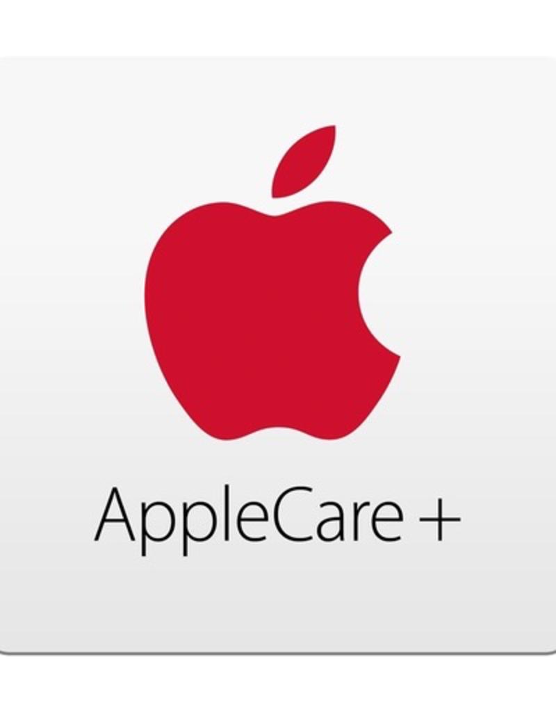 Apple AppleCare+ for MacBook/MacBook Air