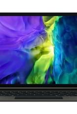 Apple Apple Magic Keyboard For 11-inch iPad Pro (2nd gen)