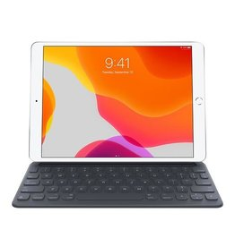 Apple (Prev Gen) Apple Smart Keyboard Folio 10.5-inch iPad Air