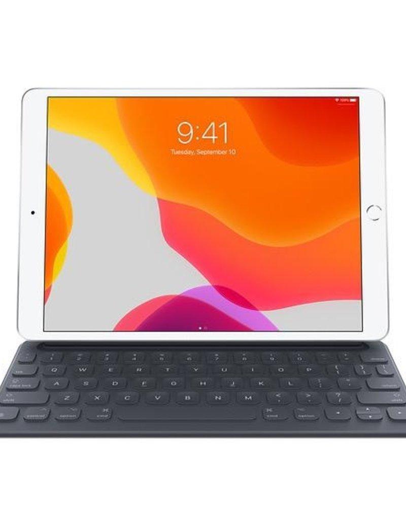 Apple (Prev Gen) Apple Smart Keyboard Folio 10.5-inch iPad Air