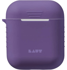 Laut Laut AirPod Case Violet BP