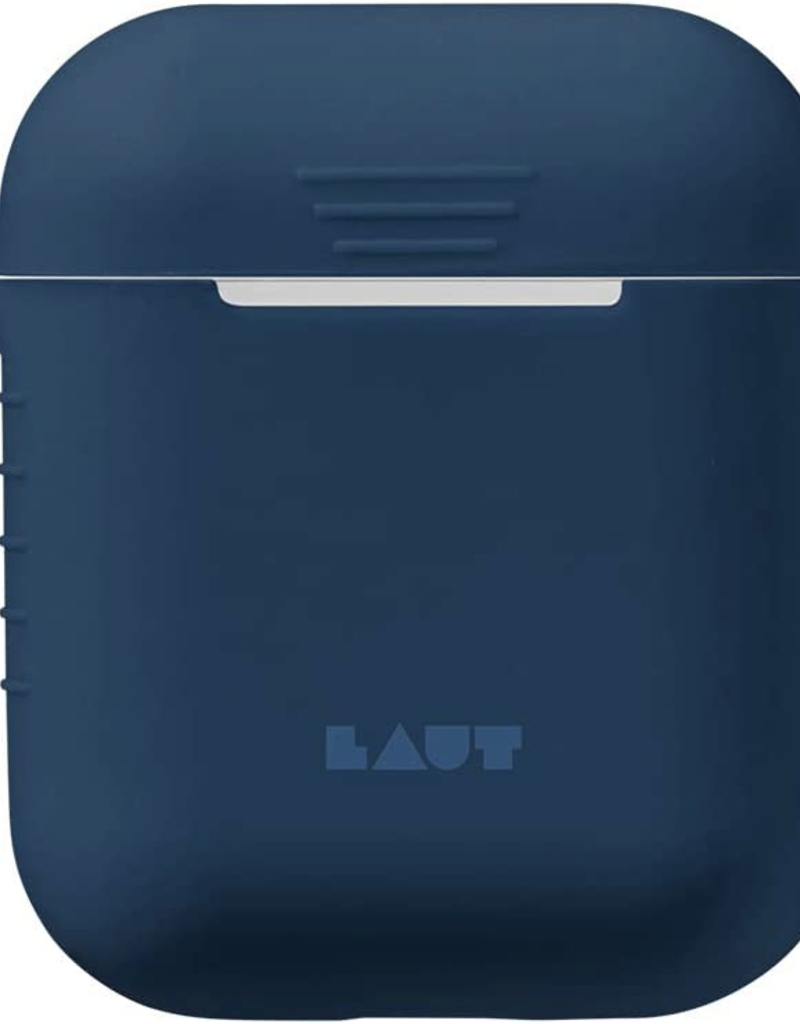 Laut Laut AirPod Case Ocean BP