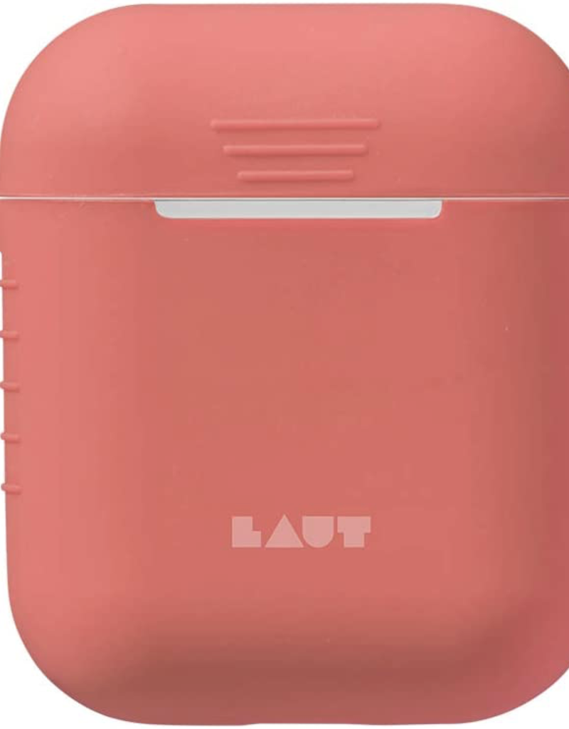 Laut Laut AirPod Case Coral BP