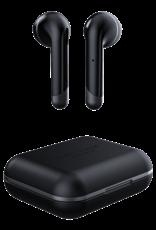 Happy Plugs Happy Plugs Air 1 True Wireless Black