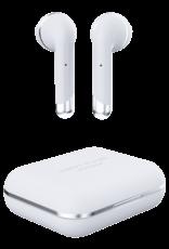 Happy Plugs Happy Plugs Air 1 True Wireless White