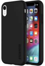 Incipio Incipio iPhone XR DualPro Black
