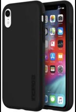 Incipio Incipio iPhone XS Max DualPro Blk