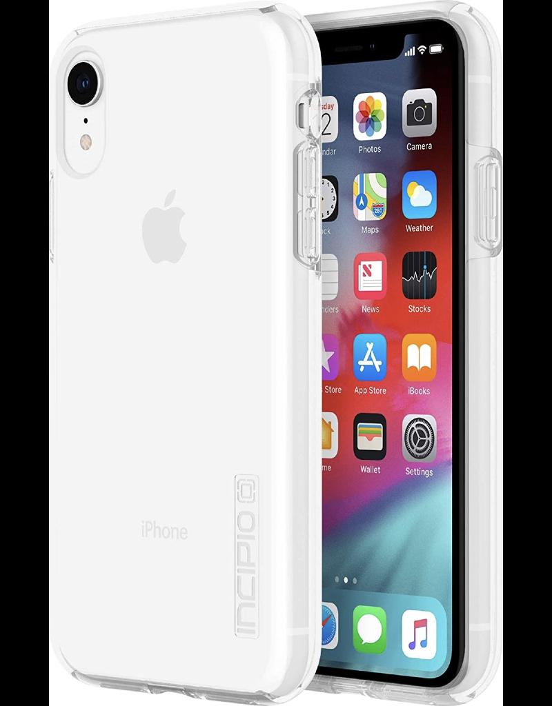 Incipio Incipio iPhone XR DualPro Clear
