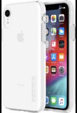 Incipio Incipio iPhone XS Max DualPro Clear