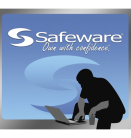 Safeware Safeware Blue Card 4-Year Repair $0-$1,999.99