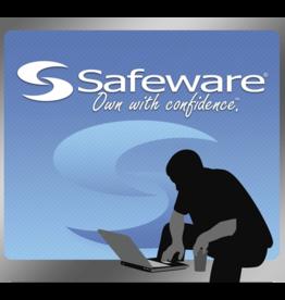 Safeware Safeware Blue Card 4-Year Repair $0-$1,999.99