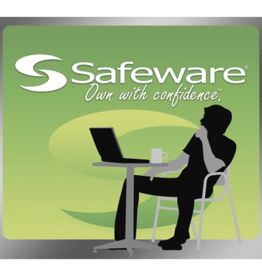 Safeware Safeware Green Card 4-Year Repair $2,000-$3,999.99