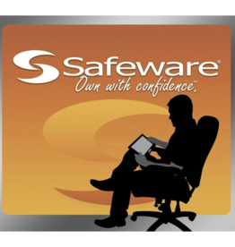 Safeware Safeware Orange Card 2-Year Replacement $0-$450
