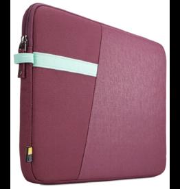 "Case Logic Case Logic IBIRA 13.3"" Laptop Sleeve Acai"