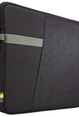 "Case Logic Case Logic IBIRA 13.3"" Laptop Sleeve Black"