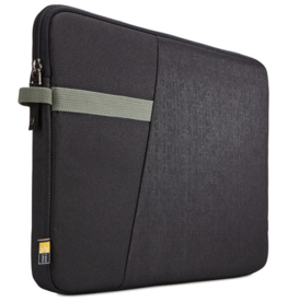 "Case Logic Case Logic IBIRA 13.3"" Laptop Sleeve Black"