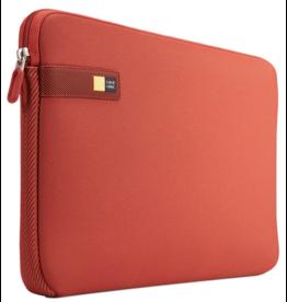"Case Logic Case Logic 13.3"" Laptop Sleeve Brick"