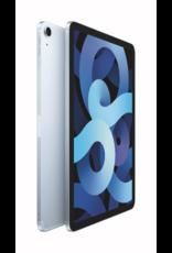 Apple Apple 10.9-inch iPad Air WiFi 64GB Sky Blue