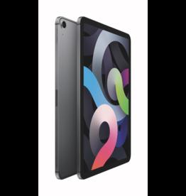Apple Apple 10.9-inch iPad Air WiFi 64GB Space Gray