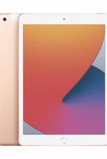 Apple Apple 10.2-inch iPad Wi-Fi 32GB Gold